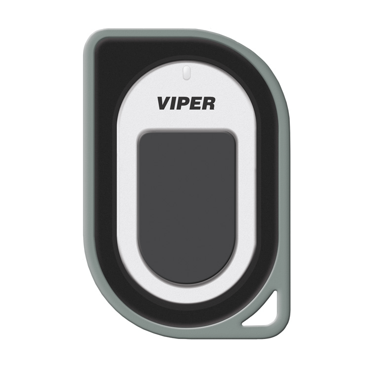 Viper-7211V-1-Button-2-Way-Remote