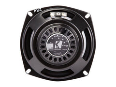 "Kicker 10PS5250 - PS 5.25"" 2Ω Coaxial - PS5250 5.25-Inch (130mm) Weather-Resistant Coaxial for Motorcycles/ATVs, 2-Ohm"