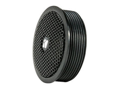 "Kicker 44KST2504 - KS Series 1"" Tweeter - KST250 1-Inch (25mm) Tweeters w/x-overs, 4-Ohm"