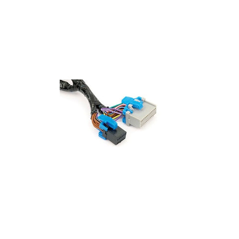 iSimple-PGHGM5-General-Motors-GateWay/DuaLink-Harness