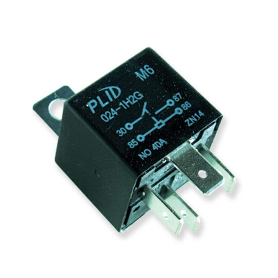 Race-Sport-RS-24V-RELAY-Relay-Replacement-for-24V-DC-Systems