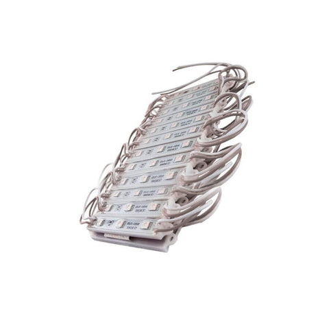 Race-Sport-RS-POD5050-15FT-W-15ft-30-Module-LED-Pod-Strip-Light-Kit-(White)
