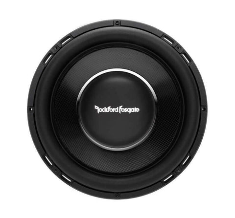 Rockford Fosgate Power T1S1-12