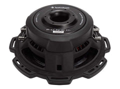 Rockford Fosgate Punch P3SD4-10