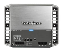 Rockford Fosgate Punch PM300X1