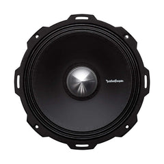 Rockford Fosgate Punch PPS4-8