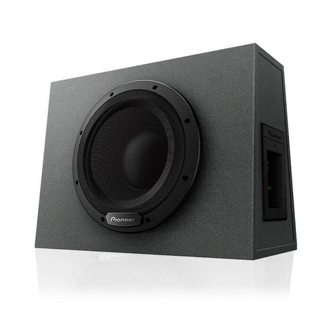Pioneer-TS-WX1010A