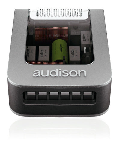 Audison Voce AV CX 2W MB