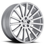 Dominus Land Rover Wheels by Redbourne