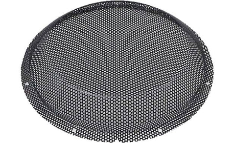 "Kenwood CA-101G - Grille for select 10"" Kenwood subwoofers"