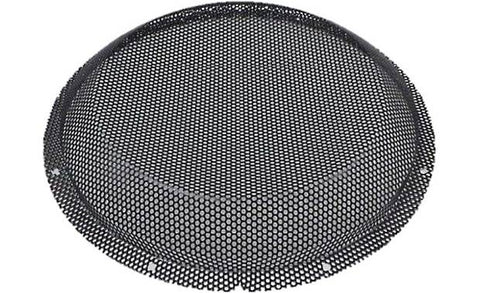 "Kenwood CA-121G - 12"" grille for select Kenwood subwoofers"