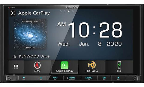 Kenwood_DNX997XR-Navigation_DVD_Receiver_with_Bluetooth_&_HD_Radio