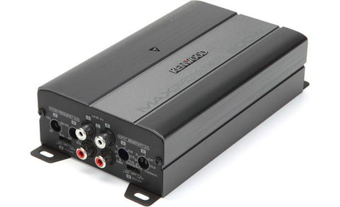 Kenwood-KAC-M3004-Compact-4-Channel-Digital-Amplifier