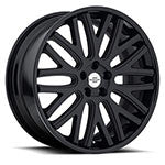 Hampshire Land Rover Wheels by Redbourne