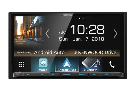 Kenwood-DMX7705S-Digital-Media-Receiver-with-Bluetooth