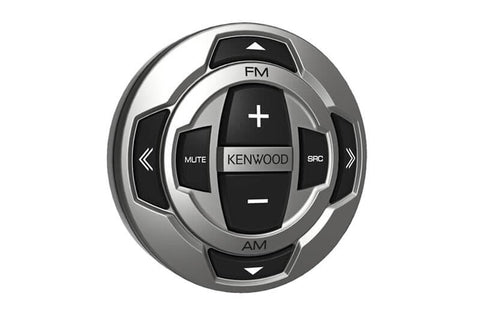 Kenwood-KCA-RC35MR-Wired-Marine-Remote-Control-for-Marine-Receivers