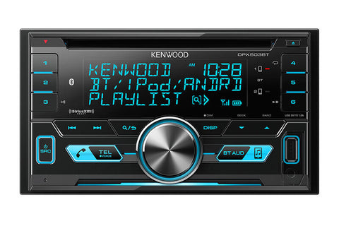 Kenwood-DPX503BT-2-DIN-CD-Receiver-with-Bluetooth