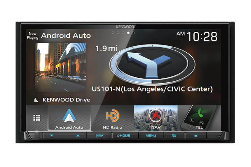Kenwood-DNX875S-AV-Navigatio-System-with-Bluetooth