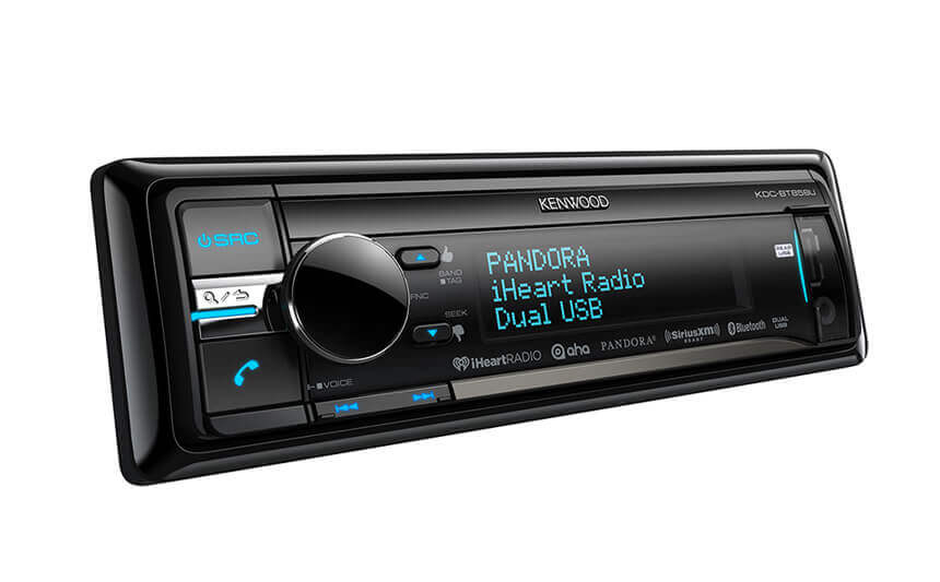 KDC-BT858U-CD-Receiver-with-Built-in-Bluetooth