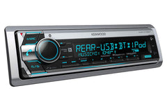 KKMR-D768BT-Marine-CD-Receiver-with-Built-in-Bluetooth