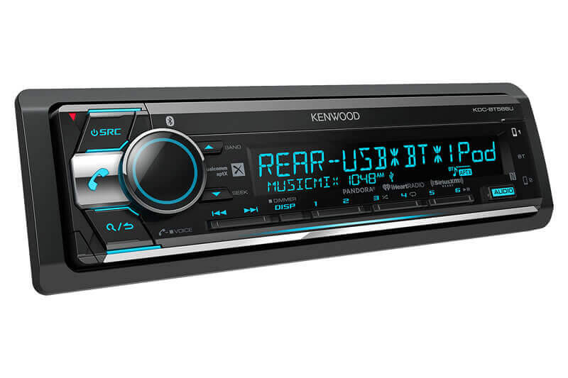 Kenwood-KDC-BT568U-CD-Receiver-with-Built-in-Bluetooth