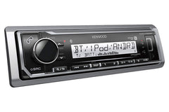 Kenwood-KMR-M322BT-Marine-Digital-Media-Receiver-with-Bluetooth