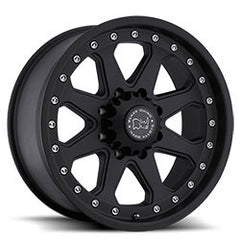 Imperial Off Road Wheels by Black Rhino