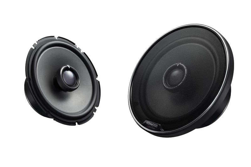 Kenwood-Excelon-XR-1800-eXcelon-XR-Series-7''-Oversized-Custom-Fit-Coaxial-Speaker-System