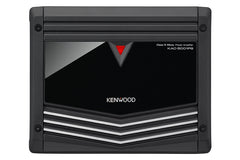 Kenwood KAC-5001PS