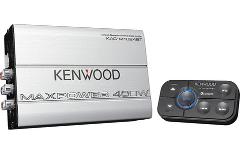 Kenwood-KAC-M1824BT-Compact-Bluetooth-4-Channel-Digital-Amplifier