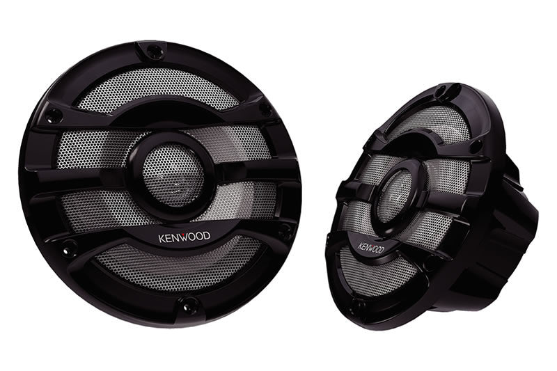 Kenwood-KFC-1653MRB-2-way-2-Speaker