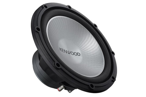 Kenwood-KFC-W12PS-Performance-Series-12''-Subwoofer
