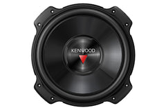 Kenwood-KFC-W2516PS-10''-Subwoofer
