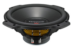 Kenwood-KFC-W3016PS-12''-Subwoofer