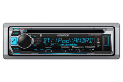 Kenwood KMR-D365BT