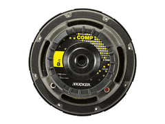 "Kicker 8"" Comp 4 Ohm"