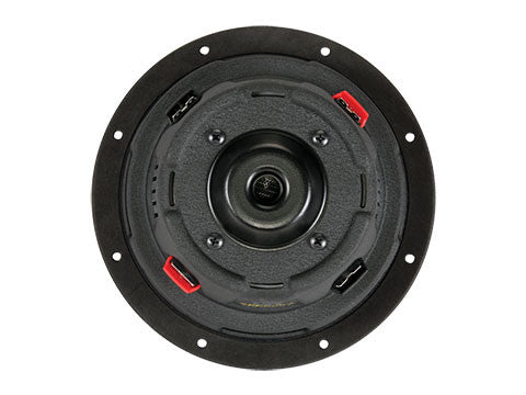 "Kicker 8"" CompD 4 Ohm"