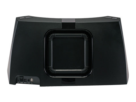 Kicker Amphitheater Bluetooth 2