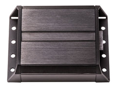 Kicker 42PXA2001 - PXA200.1 Amplifier - PXA200.1 - 200-Watt Mono Subwoofer Amplifier