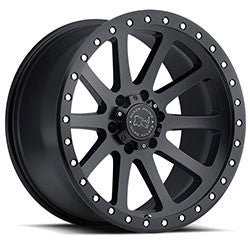 Mint Off Road Wheels by Black Rhino