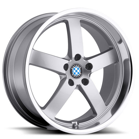 Rapp BMW Wheels by Beyern