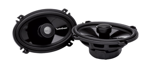Rockford Fosgate Power T1462