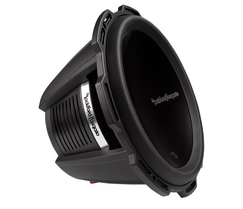 Rockford Fosgate Power T1D415