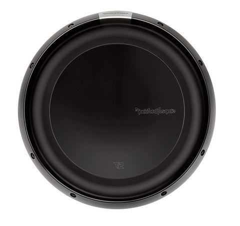 Rockford Fosgate Power T2D415