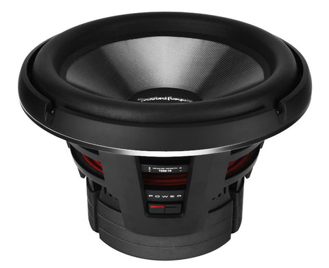 Rockford Fosgate Power T2S1-16