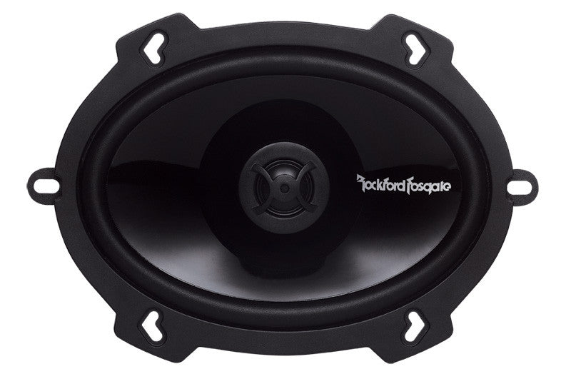 Rockford Fosgate Punch P1572