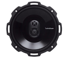 Rockford Fosgate Punch P1675