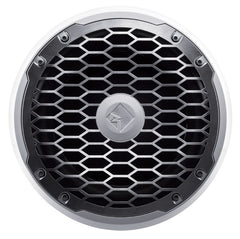 Rockford Fosgate Punch PM210S4