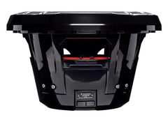 Rockford Fosgate Punch PM212S4B