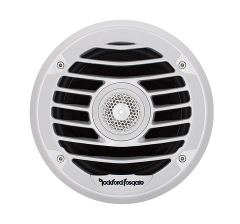 Rockford Fosgate Punch PM262X